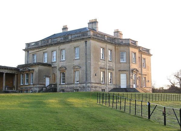 Newton_Park_house,_from_north.jpg