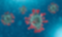 Coronavirus_H.png