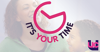 itsyourtime_pageicon1.png