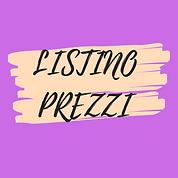 LISTINO PREZZI.png