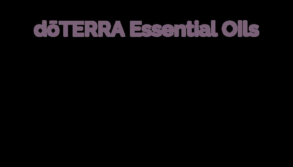 dōTERRA Essential Oils (1).png