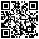Info NDPaix.png