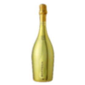 bottega-gold-prosecco-brut.png
