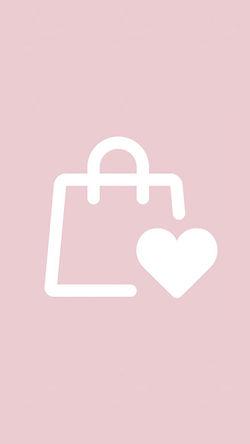 reward icon6.jpg