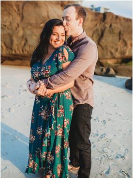 San-Diego-Engagement-Photographer.jpg