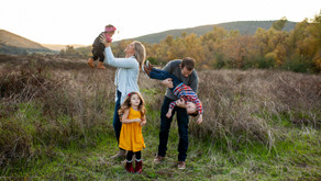 What is Lifestyle Photography? | San Diego Family Photographer
