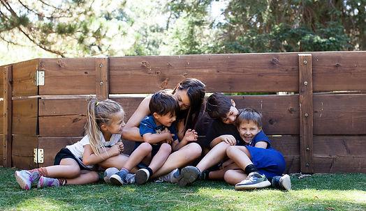 Me+Kids.jpg