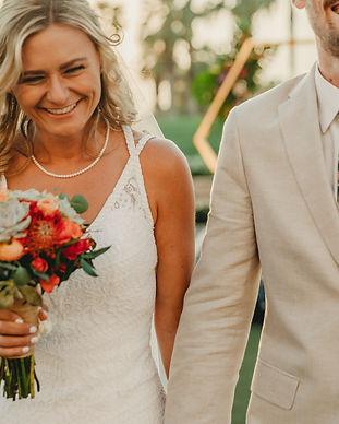 San-Diego-Wedding-Photographer-3.jpg