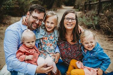 Family snuggle.jpg