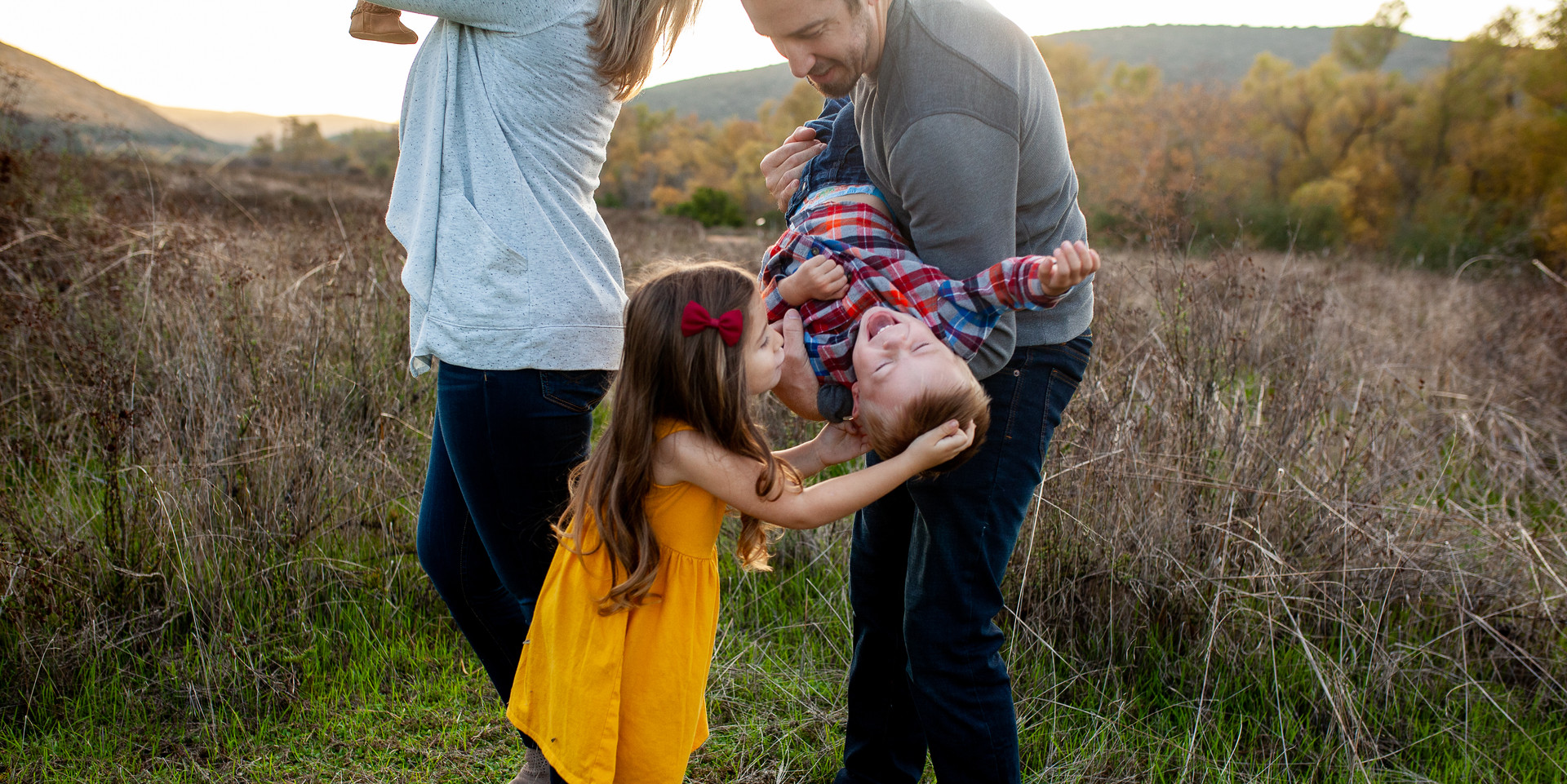 San-Diego-Family-Photographer