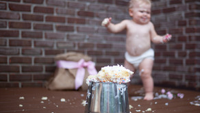 San Diego, California Lifestyle Family Photographer | Milestone Session-Macy Annette