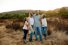 San-Diego-Family-Photographer-23.jpg