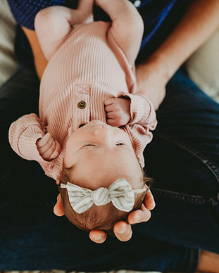 San-Diego-Newborn-Photographer.jpg