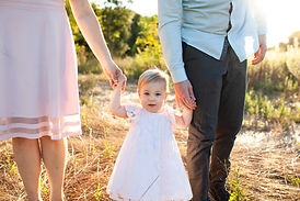 San-Diego-Family-Photographer20.jpg