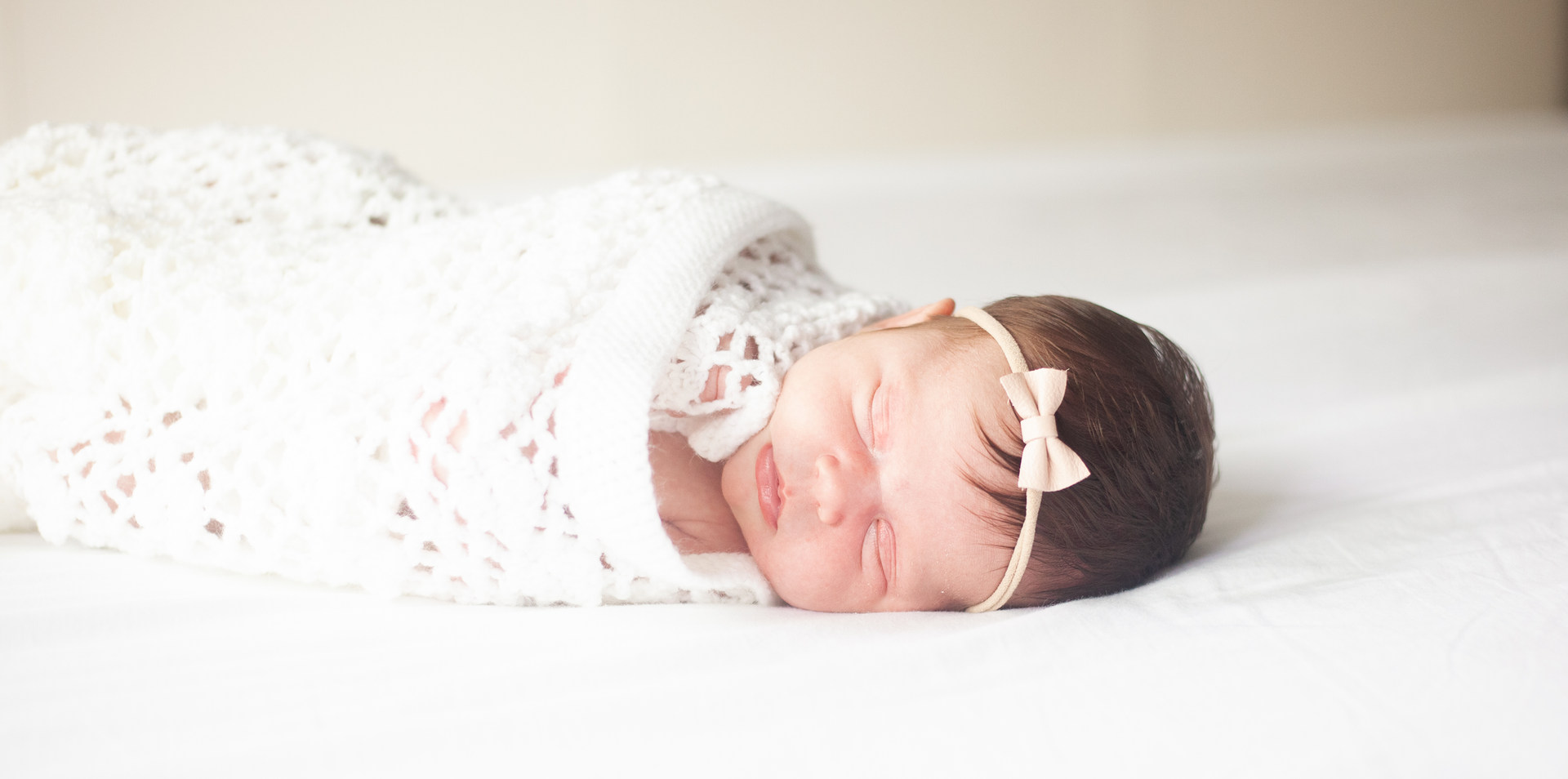 San-Diego-Newborn-Photographer