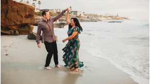 3 Tips for Preparing For Your Engagement Session | San Diego Wedding Photographer