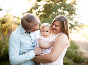 San-Diego-Family-Photographer5.jpg