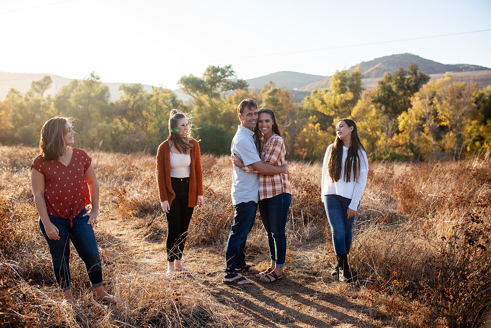 San-Diego-East-County-Family-Photographer