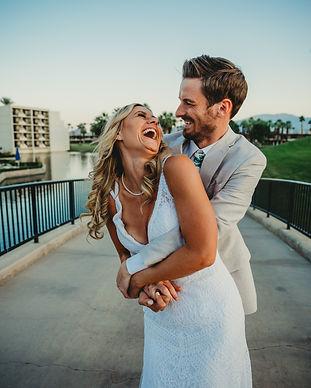 San-Diego-Wedding-Photographer.jpg
