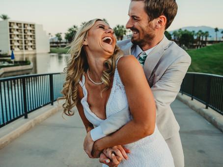 Gorgeous Tropical Wedding-Trevor + Jen   San Diego Wedding Photographer
