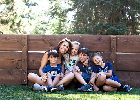 Me+Kids2.jpg