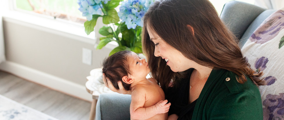 San-Diego-Newborn-Photographer
