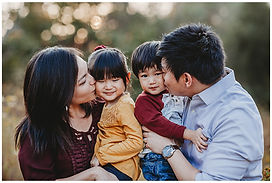 San-Diego-Family-Photographer.jpg