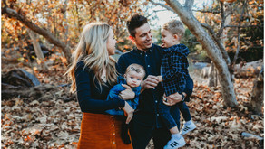 5 Questions to Ask Yourself Before Hiring a Family Photographer in San Diego