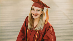 How To Prepare Your Child For Their Senior Photography Session   San Diego Senior Photographer