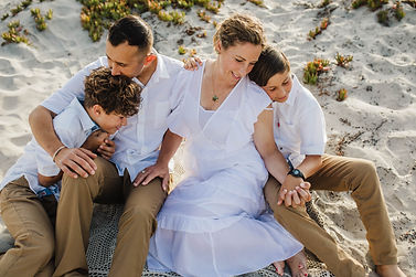 San-Diego-Family-Photographer.jpg