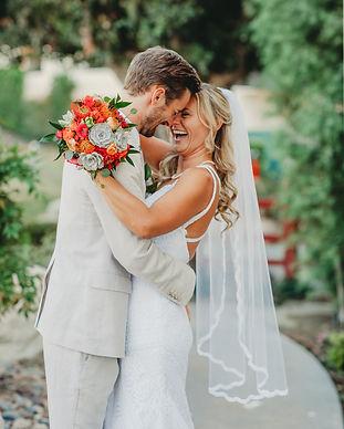 San-Diego-Wedding-Photographer-7.jpg