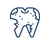 ico-dente-desvitalizado.jpg