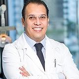 dentista-dr-carlos-henrique-trojaner.jpg