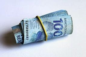 dinheiro-3.jpg