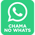 bt-chama-whats.png