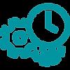 icone-vantagem-empresa-6.png