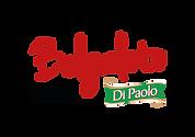 logo-belgaleto.png