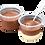 Thumbnail: Mousse de Chocolate