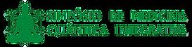 logo-topo-site.png