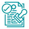 icone-vantagem-empresa-2.png