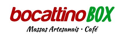 logo-bocattino_box.png