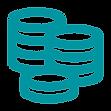 icone-vantagem-colaboradores-2.png