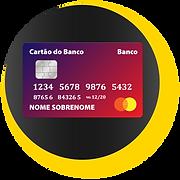 img-cartao-banco.png