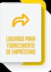 fluxo-empresa-5.png