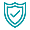 icone-vantagem-empresa-4.png