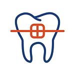 ico-aparelhos-dentarios.png