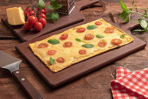 Pizza Marguerita 200g