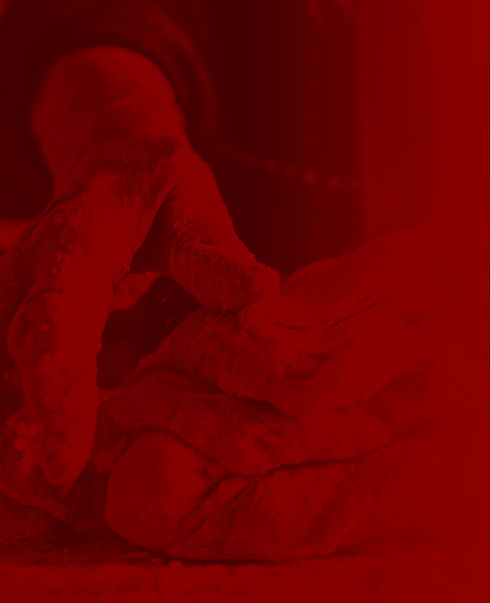 fundo-vermelho.jpg