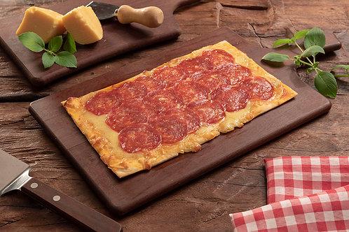 Pizza Pepperoni 220g