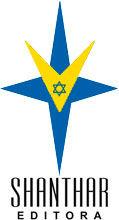 logo-shanthar.jpg